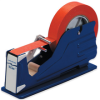 "1"" Single Roll Table Top Dispenser -- SL7316 -- View Larger Image"