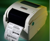 TTP-245C Series Desktop Bar Code Printer -- TTP-343C