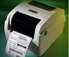 TTP-245C Series Desktop Bar Code Printer -- TTP-244CE
