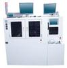 Laser Diode Chip Tester