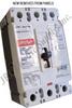 Cutler-Hammer/Westinghouse: EHD Circuit Breakers