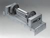 Measuring Roller -- BMGZ - Image
