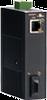 10/100FE Industrial Media Converter -- EX42011 - Image