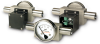 Loop-Powered Flow Transmitter - Image
