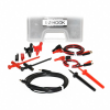 Test Leads - Kits, Assortments -- 3604-ND
