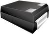 Tantalum - Polymer Capacitors -- 399-11717-2-ND
