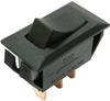 Rocker Switches -- GRS-2012A-3001-ND -Image
