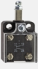 Miniature Limit Switch -- C 50