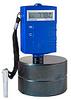 Durometer -- PCE-1000