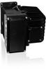 Power Electronic Unit -- EBN853 -Image