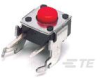 Tactile Switches -- 1571407-1 -Image