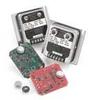 Pressure Transmitter 1.00 -- XL3MB242ST1IWL