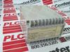 KNICK 7310-A1-00-220 ( AMPLIFIER MODULE 513655 ) -Image