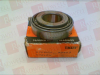 TIMKEN 07087X ( (07087X-2)TAPERED ROLLER BEARING <4 OD ) -Image