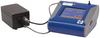 DustTrak DRX Aerosol Monitor 8533EP -- 8533EP
