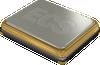 27.120 MHz AEC-Q200 qualified, Crystal -- ECS-271.2-10-47Q-ES-TR - Image