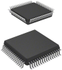 Embedded - Microprocessors -- MC68SEC000AA16R2CT-ND -Image