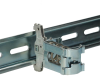 Grounding clip CONTA-CLIP SAB 20/F - 1573.0