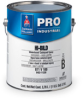 Pro Industrial™ Hi-Bild Catalyzed Epoxy-Image