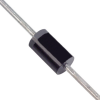 Diodes - Rectifiers - Single -- PR3002-T-ND -Image