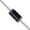 Diodes - Rectifiers - Single -- SBR10U45SD1-TDI-ND