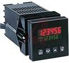 Counter; Screw; 0 to 50 degC -- 70115518