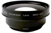 Zunow 0.75X Aspherical Wide Converter for 82/72mm lens -- WHV-075 -- View Larger Image
