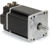 NEMA Frame Brushless Servo Motor/Encoders -- EXC42 Series