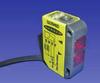 Optical Sensor -- LRS & LES