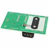 Evaluation Boards - Sensors -- 1027-1005-ND - Image