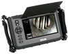 Industiral Inspection Camera -- PCE-VE 1000