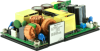 Chassis Mount AC-DC Power Supply -- VMS-300A-12 - Image