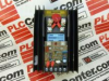 ROBICON 115P ( POWER CONTROL PHASE FIRED SCR ) -Image