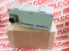 GRACE 421421-3 ( SENSING HEAD 7PIN UV ) -Image