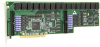 8-Channel Digital I/O Board -- PCI-PDISO8 -- View Larger Image