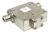 Isolator N Female With 17 dB Isolation From 1.7 GHz to 2.2 GHz Rated to 10 Watts -- SFI1722N -Image