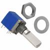 Encoders -- ACZ16BR1E-20FA1-20C-ND -Image