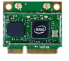 Intel Centrino Wireless-N 1030 -- 11230BN.HMWWB