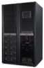 APC Symmetra PX 125kW Scalable to 250kW w/o Bypass, Distribution or Batteries-Parallel Capable -- SY125K250D-NB