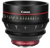 Canon CN-E50mm T1.3 L F (EF Mount Lens) -- 6570B001 -- View Larger Image