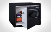 Electronic FIRE-SAFE® -- OS0500