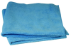 Techspray LCD/Plasma Screen Cleaning Wipes - 2 - 12 Per Case -- 2368-2