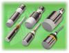 Diffuse Ultrasonic Level Sensor With Analogue And Digital Output -- Types UA30CAD......TI