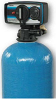 TT Series Water Softener -- 5600-1 BF