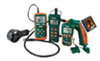 Extech Energy Audit Kit -- EW-39753-04