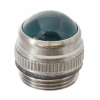 Optics - Lenses -- 2220132303-ND - Image