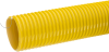 Heavy Duty Polyurethane Lined Wet or Dry Material Handling Hose with High UV Resistance -- Amphibian™ SOLARGUARD™ AMPH-SLR™ Series -Image