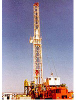 Mobile Drilling Rig -- M900