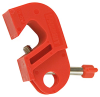 Lockouts, Padlocks -- 298-10686-ND -Image