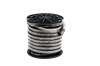 Pure Graphite And Inconel Wire Compression Packing -- Style 2110 - Image